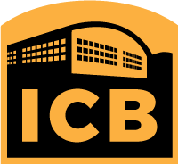 ICB Building